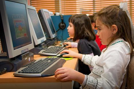 Las posibilidades del eTwinning para impulsar la educación global | Experiencias y buenas prácticas educativas | Scoop.it