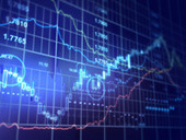 Mysterious Algorithm Was 4% of Trading Activity Last Week | Gold and What Moves it. | Scoop.it