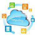 Est-il temps de vous mettre au Cloud ? | Actualités Web et Réseaux Sociaux | Scoop.it
