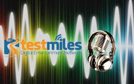 Test Miles Radio August 14, 2016 | Automotive Car Reviews | Scoop.it