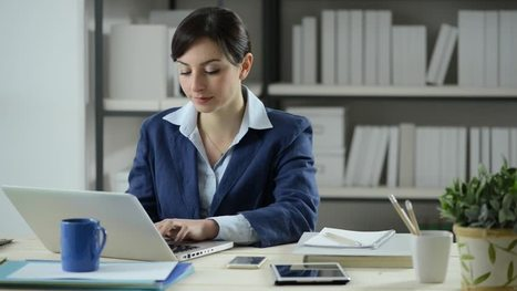 Small Loans No Credit Check- Useful Cash Help to Reduce Monetary Expenses with No Hassle | Small Loans No Credit Check | Scoop.it
