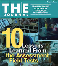 Teachers, Students Analyze Data From European Particle Accelerator -- THE Journal   The CMS Experiment, CERN, LHC   Scoop.it