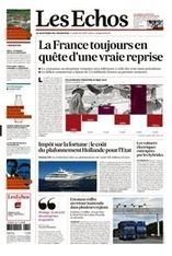 Télévision: les grands groupes américains en pleine tempête | Digital content services news (from France) | Scoop.it