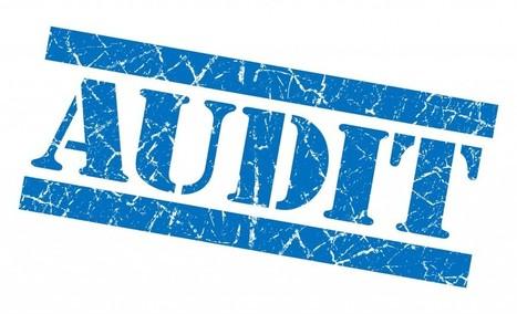 Un audit de votre e-réputation : clé de voûte de la stratégie | Blueboat : E-réputation | L'E-Réputation | Scoop.it