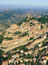 San Marino for All | Accessible Tourism | Scoop.it