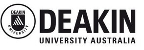 Deakin library - Handle with care course | Random cool stuff about libraries | Scoop.it