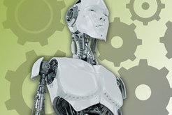 Lawmakers Grapple, Again, With a Coming 'Robot Revolution' | El pulso de la eSalud | Scoop.it