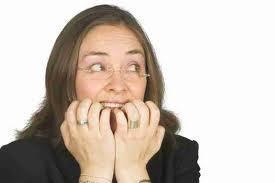 Como controlar el miedo en las entrevistas   Madres de Día Pamplona   Scoop.it