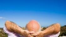 13,5 millions de retraités au régime général Les chiffres clés 2013 ... | Prévoyance-Retraite-Placements | Scoop.it