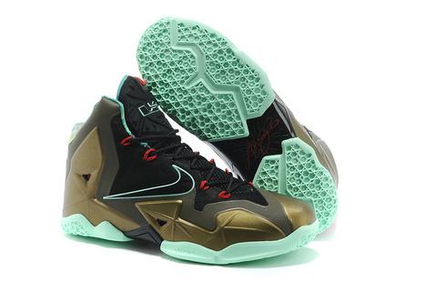 Cheap Nike Lebron 11 Kids,Cheap Lebron 11 - www.Cheaplebron11nba.com   Cheap Lebrons,Cheap Kobe Shoes,Cheap Foamposite,Cheap KD Shoes Sale at www.Cheaplebron11nba.com   Scoop.it