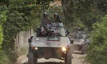 FARC rechazan poner plazos a los diálogos de paz con el gobierno | Un poco del mundo para Colombia | Scoop.it