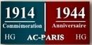Académie de Paris - Commémorations - Accueil - Pratiques parisiennes | Les productions numériques en milieu scolaire et hors scolaire | Scoop.it