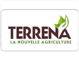 Terrena remporte le premier prix au Concours Européen pour l'Innovation Coopérative.  | agro-media.fr | Actualité de l'Industrie Agroalimentaire | agro-media.fr | Scoop.it
