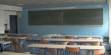 Qui sont les jeunes en décrochage scolaire ? | L'enseignement dans tous ses états. | Scoop.it