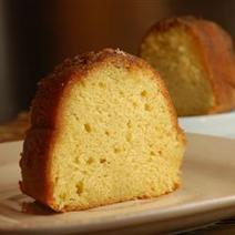 Mom's Rum Cake | Healthy Eating for a Healthy Life | Scoop.it