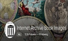 Over 14 Million Public Domain Images to Use with Students in Class | Aller plus loin | Scoop.it