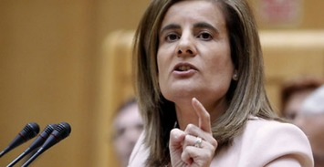Fátima Báñez pidió que se le remitiera el ERE del PSOE 24 horas después de que se presentara ante Magistratura de Trabajo | Partido Popular, una visión crítica | Scoop.it