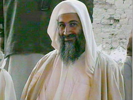 Osama bin Laden a paedophile? Terror leader's extreme porn stash revealed | Terrorists | Scoop.it