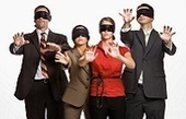 Search Engine Marketing - Four Questions to Ask About an SEO Agency : MarketingProfs Article   An Eye on New Media   Scoop.it