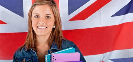 Empleo Internacional: guía para buscar trabajo en Reino Unido   Emplé@te 2.0   Scoop.it