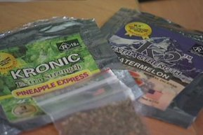 Minerals Council welcomes ban on synthetic drugs (NSW) | Alcohol & other drug issues in the media | Scoop.it