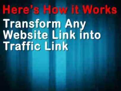 Start driving FREE TARGETED TRAFFIC AUTOMATICALLY to your site today. www.traffic-blaster.net   What is it Like to Be An E.T?   Scoop.it