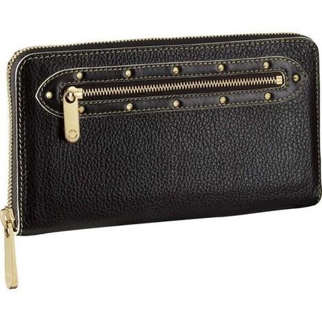 Louis Vuitton Outlet Zippy Wallet Suhali Leather M93029 For Sale,70% Off   Louis Vuitton Authentic Handbags_lvbagsatusa.com   Scoop.it