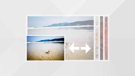 Redimensionner plusieurs images en même temps avec IrfanView - Le Crabe Info | Freewares | Scoop.it