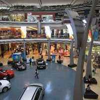 Prevén más afluencia a comercios por bono - Prensa Libre | Mercadeo de Servicios | Scoop.it