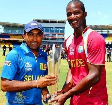 South Africa vs Sri Lanka T20 World Cup 2014 Live Streaming Detail | Mobile TV Live | Scoop.it
