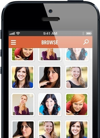 Carrot Dating: Bribe your way to a date! | Social1 | Scoop.it