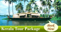 Honeymoon Travel India,Honeymoon India,Honeymoon places India,Honeymoon Places,Honeymoon Locations | India Holiday Vacation | Scoop.it