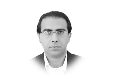 Conscientious Objector – The Express Tribune   Conscientious Objection   Scoop.it