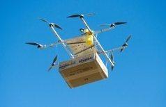 Amazon의 Drone Pilot 채용 | Human Touch | Scoop.it