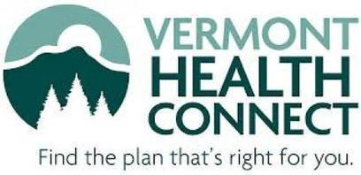 """""""Vermont Approves Single-Payer Health Care: 'Everybody In, Nobody Out'"""" 