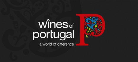 Jorge Monteiro explica as opções na promoção da marca Wines of Portugal | Notícias escolhidas | Scoop.it