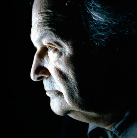 Bernd Alois Zimmerman : un requiem plein de vies - Télérama.fr | Focus Ircam | Scoop.it