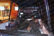 Caen cuatro grafiteros de la colonia Ampliación Urías 3 | Daño en propiedad agena | Scoop.it