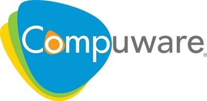 Compuware ISPW Brings Continuous Delivery to the Mainframe | Competitors | Scoop.it