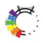 CFP IJIR Intercultural Comm Competence issue   SIETAR-France   Scoop.it