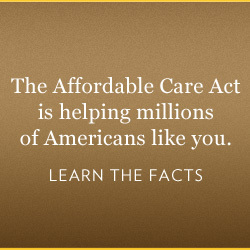 Health Reform in Action | The White House | obamacare---tim su | Scoop.it