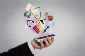 Développeurs d'applications mobiles : une préférence pour l'HTML 5 - Progiciels Mag | Logiciels | Scoop.it