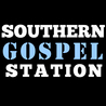 southern gospel music