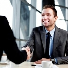 Hiring Managers Tell Us: The Candidate I Still Remember | Staffing & Recruiting | Scoop.it