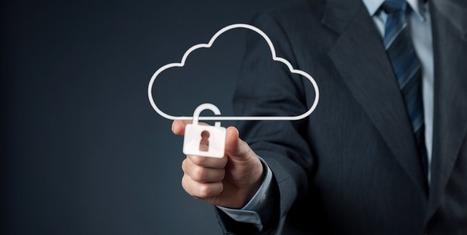 The top five in-demand cloud security skills for 2016 | L'Univers du Cloud Computing dans le Monde et Ailleurs | Scoop.it