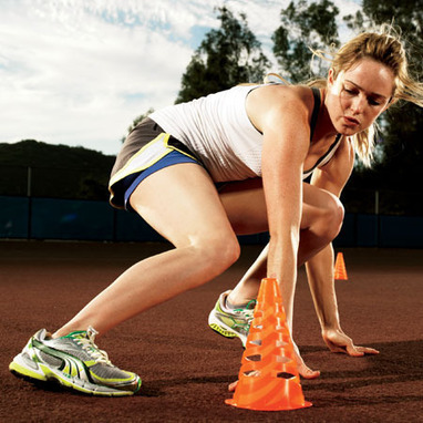 Burn Fat Fast | Health and Fitness Magazine | Scoop.it