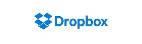 Les utilisateurs de Dropbox et Opéra invités à changer leurs mots de passe - Blog du Modérateur | Freewares | Scoop.it