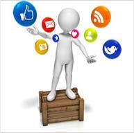 6 mitos del marketing digital   Marketing en Marbella - Agencia Ases Media   Scoop.it