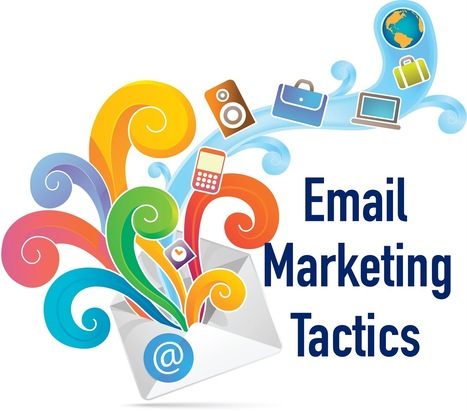 Email Marketing Tips by #iCubes Videos | Email Marketing | Scoop.it