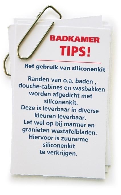 Badkamer en badkamers omgeving Etten-Leur, Breda, Roosendaal, Bergen op Zoom en Oosterhout | Infraroodcabines en Design Badkamers | Scoop.it